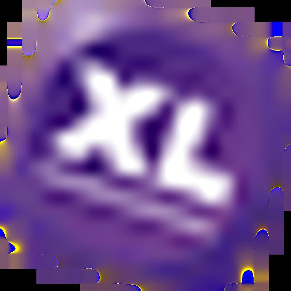 Lotto XL