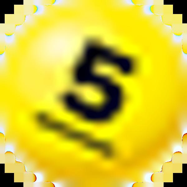 Lotto bal